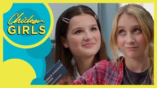 "CHICKEN GIRLS   Season 8   Ep. 4: ""Wacky Wednesday"""