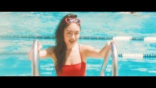Eileen Sho Ji - Summer Heat