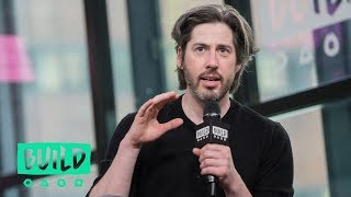 The Evolution Of Jason Reitman's Directorial Style