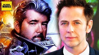 10 Directors That Were Fired