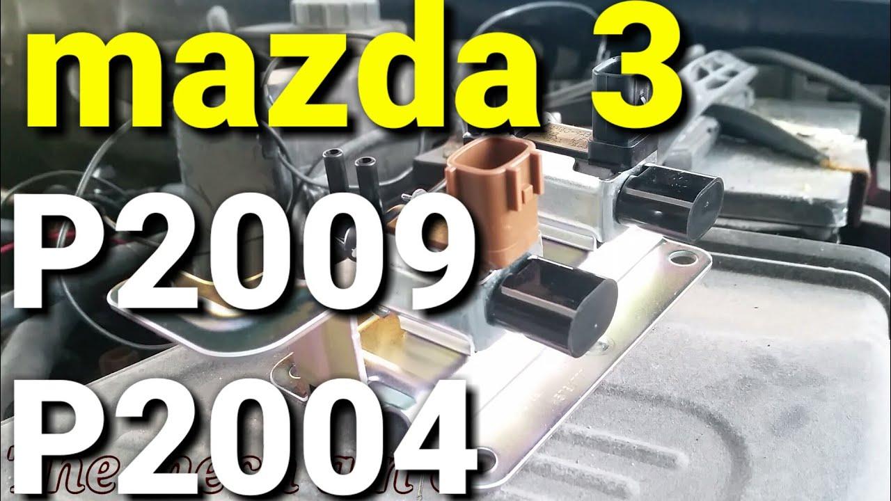 p2004-