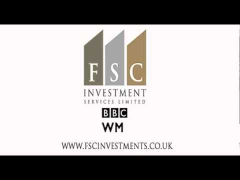 FSC Investments on BBC WM