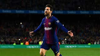 Lionel Messi - All 55 Free Kick Goals in Career | 2008-2021 | With Commentary