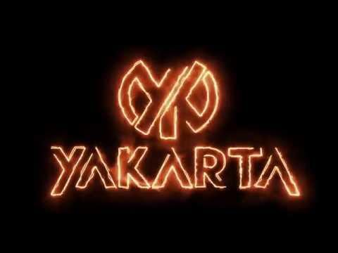 Yakarta - Chica Bonita (Video Oficial)