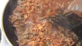 Ruokavinkki: Perunalaatikko