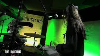 The Louisiana Live Session : Wych Elm