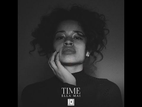 Ella Mai - Don't want you Lyrics
