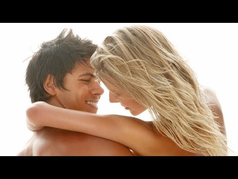How To Attract A Girl - 10 Tips On How To Attract Women You Like