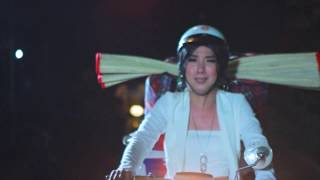 HƯƠNG GIANG -Trailer Parody  EM ĐÃ THẤY ANH CÙNG NGƯỜI ẤY (#EDTACNA) (#ADODDA2)