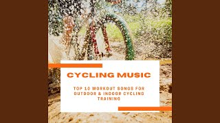 Cycling Music