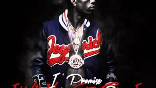 Rich Homie Quan - Man of the Year