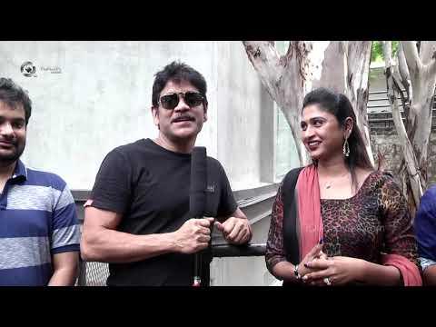 Akkineni-Nagarjuna-Launches-Guna-369-Movie-Song
