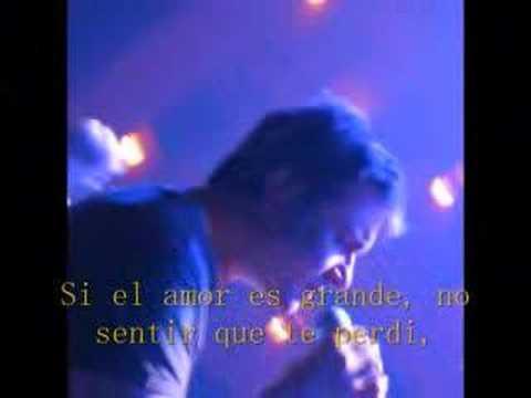 Duran Duran - Someone Else Not Me (remix)