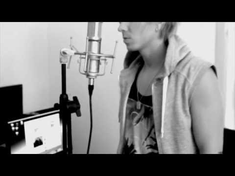 Un-break My Heart - Toni Braxton (cover by Adam from Dot SE)