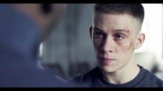 Eminem - Till I Collapse (Motivation video)