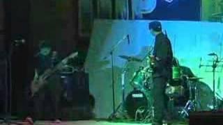 Antibiotic - Gyo Thar/Lu Thar