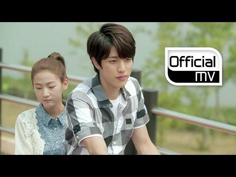 [MV] Crayon Pop(크레용팝) _ C'mon C'mon(뜬뜬뜬뜬 뜨든뜬) (High-school:Love on(하이스쿨:러브온) OST VOL.5)