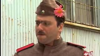 Първолет Каракочев - клуб НЛО