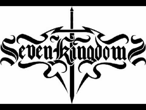 Seven Kingdoms - Thunder of the hammer