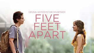 Falling Further [Five Feet Apart Soundtrack]