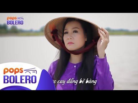 Phận Gái Lỡ Làng (Nhựt Phương) | Dương Hồng Loan