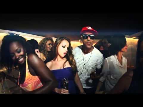 Baixar MC Koringa - Dança Sensual (Clipe Oficial)