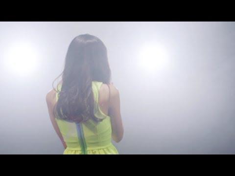 Baixar Stay - Rihanna feat. Mikky Ekko (cover) Megan Nicole