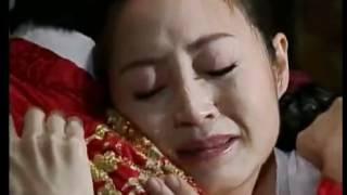 장희빈 - Jang Hee-bin 20021204  #002