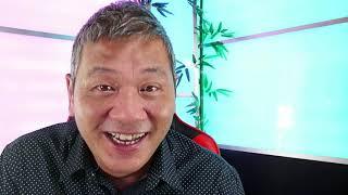 TIN HOA KỲ VÀ VN 20/8/2019: Huỳnh Đức Thơ thất bại khi chiêu dụ đầu tư VN từ Sillicon Valley