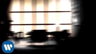 Rob Thomas - Lonely No More (Video)