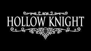 Hollow Knight Critique