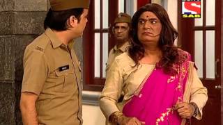 FIR - Episode 994 - 28th August 2013
