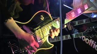 Boris Boiler Room Tokyo Live set