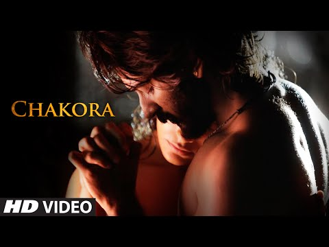 Chakora Lyrics – Mirzya