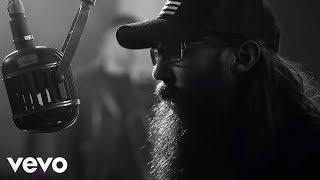 Crowder - All My Hope (Official Music Video) ft. Tauren Wells