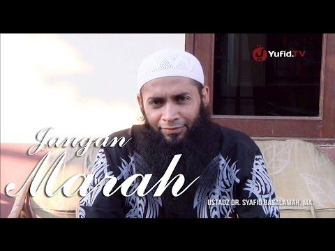 islamic lc essay