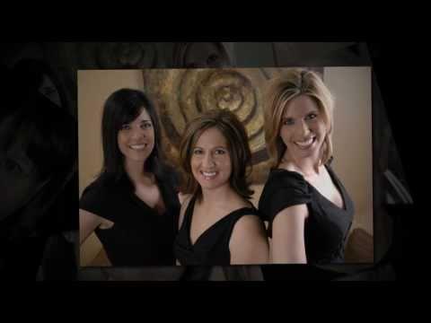 Dental Office Louisville CO Welcome Video