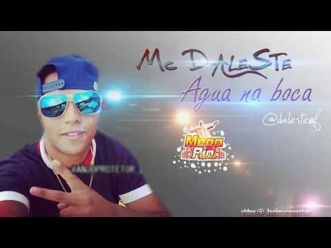Baixar ULTIMAS  MUSICAS DO MC DALESTE ( MELHORES MUSICAS )