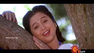 Un Marbil   HDTVRip   Ninaithen Vandhai 1080p HD Video Song