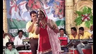 Ramdev Pir Bhajan New (Page 18) MP3 & MP4 Video | Mp3Spot
