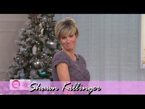 QVC Shawn Killinger Husband