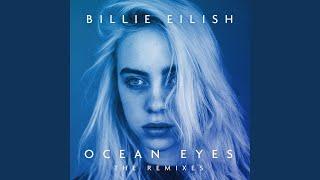 Ocean Eyes (Blackbear Remix)