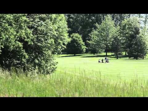 IOGI Cup 2014 - Golf de Maison Blanche - Review