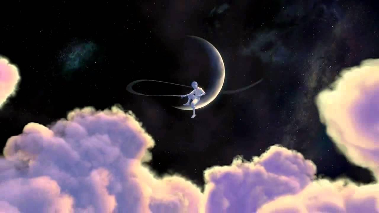 DreamWorks Animation - Wikipedia bahasa Indonesia ... |Dreamworks Animation Skg Studios