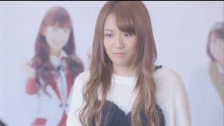 AKB1/149 恋愛総選挙13