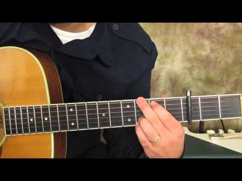 Baixar Eminem - Love The Way You Lie ft. Rihanna - Easy Acoustic Guitar Songs - Lesson - how to play