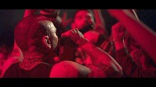 souldia-overdose-clip-officiel.jpg