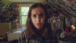 PICTURE DAY - a short film