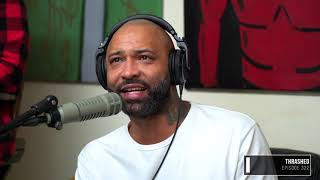 Warner Music Is Going Public, How Does This Affect Artists? | The Joe Budden Podcast