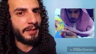 حقيقة ما تخفيه وكالة ناسا نظرية بعير شتاين جديد (احمد مساد ... -
